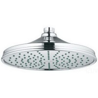 28369000 Grohe Rainshower Верхний душ