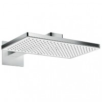 24013400 Hansgrohe Rainmaker Select Верхний душ