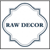 Каталог мозаики RAW DECOR