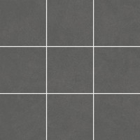 Мозаїка Opoczno Optimum Graphite Mosaic Mat Bs 29,8×29,8