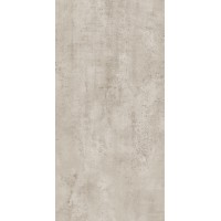 Плитка Megagres Ct12601 Cement Light Grey 600x1200x12
