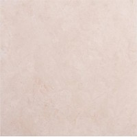 Плитка Allore Group Royal Sand Gold F P Nr Mat 470X470
