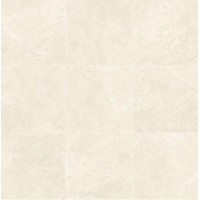 Плитка Allore Group Royal Sand Ivory F P Nr Mat 470X470