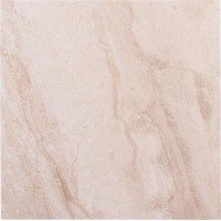 Плитка Allore Group Lithos Gold F P Nr Mat 470X470