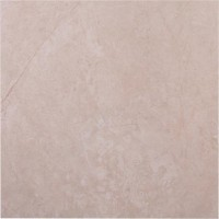 Плитка Allore Group Royal Sand Gold F P R Mat 600X600