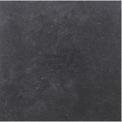 Плитка KONSKIE GROUP SPECTRE DARK GREY 60*60