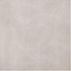 Плитка Konskie Group Stark White 60*60