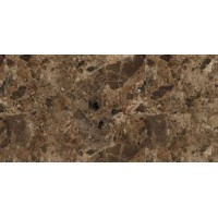 Плитка Italica Imperial Brown 600X1200