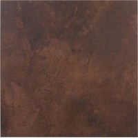 Плитка Allore Group Lava Brown F P R Mat 600X600