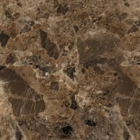 Плитка Italica Imperial Brown 600x600