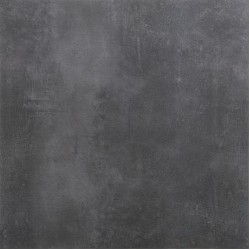 Плитка Konskie Group Stark Graphite 60*60