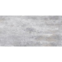 Плитка Termal Seramik Fossil Light Grey Full Lappato 1200X600