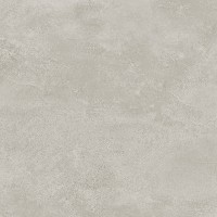 Плитка CERSANIT GPTU 607 LIGHT GREY 598x598