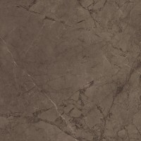Плитка Ceramica Deseo Ess. Gales Brown 608x608x8