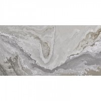 Плитка Land Porcelanico Canyon Grey Natural 995x497