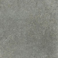 Плитка ROCERSA DAMASCO GRIS 472x472