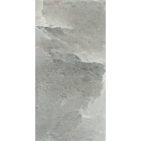 Плитка FLORIM GROUP 765852 ROCK SALT MAUI GREEN NAT RET 1200x600