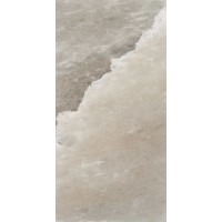 Плитка FLORIM GROUP 765857 ROCK SALT DANISH SMOKE LUC 1200x600