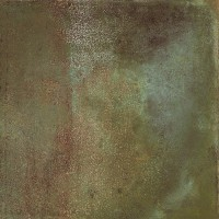 Плитка ROCERSA OXIDIUM COPPER 1000x1000