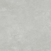 Плитка Geotiles Ground Gris 1500X750
