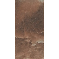 Плитка FLORIM GROUP 765853 ROCK SALT HAWAIIAN RED NAT RET 1200x600