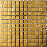 Мозаїка INTERMATEX LUXURY GOLD 300x300