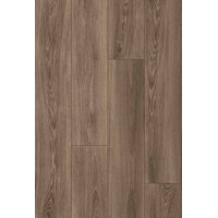 Плитка Abk 0006391 Eco Chic Brown Ret 1700x200