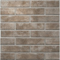 Плитка Golden Tile Baker Street 221010 Бежевий 60X250