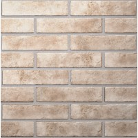 Плитка Golden Tile Baker Street 22V010 Світло Бежевий 60X250