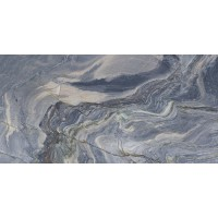 Плитка Ape Ceramica Blue Explosion Polished Rect 1200X600