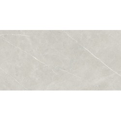 Плитка Baldocer Eternal Pearl Natural 1200X600