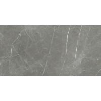 Плитка Baldocer Eternal Dark Natural 1200X600