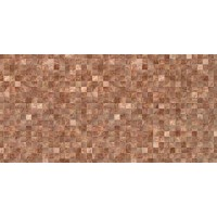 Плитка Opoczno Royal Garden Brown 297x600