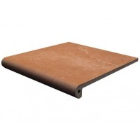 Ступень EXAGRES PELDANO FIOR. ML. STONE BROWN