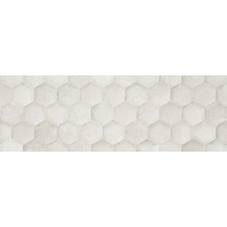 Плитка GEOTILES DOMO RLV. MARFIL RECT