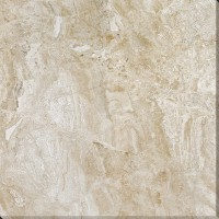 Плитка Megagres 6B6071 Stone Light Beige