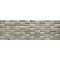 Плитка Italgraniti Mm1293M Mosaico Grey