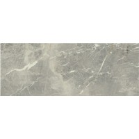 Плитка Porcelanite Dos RECTIFICADO 1330 GRIS