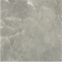 Плитка Porcelanite Dos RECTIFICADO 5034 GRIS