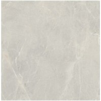 Плитка Porcelanite Dos RECTIFICADO 5034 PERLA