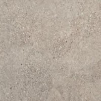 Плитка Rocersa Muse Taupe