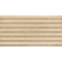 Плитка Porcelanite Dos 4206 BEIGE RELIEVE