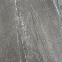 Плитка Alaplana Johnstone Grey 995x995x10