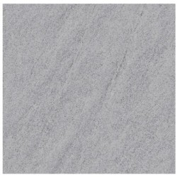 Плитка Almera Ceramica Unique Grey 750x750