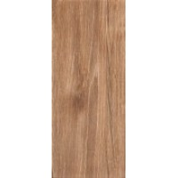 Konskie Keramika Board Brown 25x60