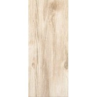Konskie Keramika Board Cream 25x60