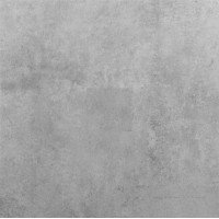 Konskie Keramika Grey Wind Dark 60x60