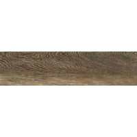 Dom Ceramiche Barn Wood Brown 24,8x99,8