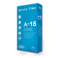 Клей Atis A-15 White Flex 10 Кг.