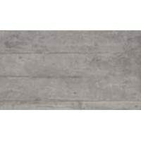 Emil Ceramica Re-Use Concrete Malta Grey 45x90
